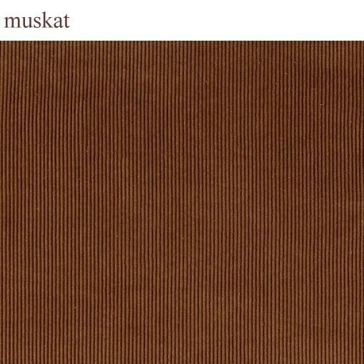 Hundegeschirr Cord Powder Safran Tumeric Muskat